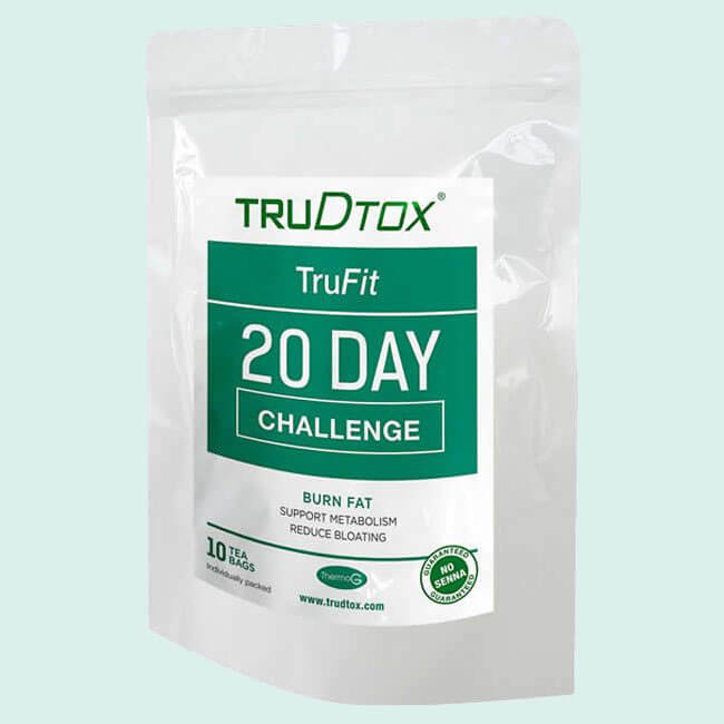 trufit20daypack-rsz
